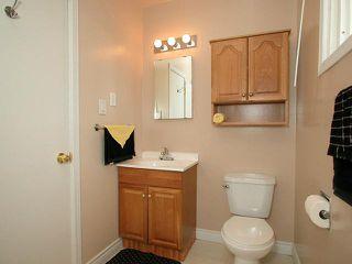 Photo 10: 13310 113A ST in EDMONTON: Zone 01 Townhouse for sale (Edmonton)  : MLS®# E3226851