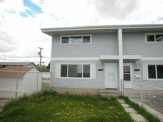 Photo 15: 13310 113A ST in EDMONTON: Zone 01 Townhouse for sale (Edmonton)  : MLS®# E3226851