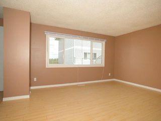 Photo 6: 13310 113A ST in EDMONTON: Zone 01 Townhouse for sale (Edmonton)  : MLS®# E3226851