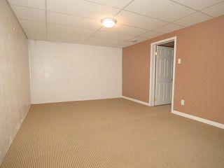 Photo 12: 13310 113A ST in EDMONTON: Zone 01 Townhouse for sale (Edmonton)  : MLS®# E3226851