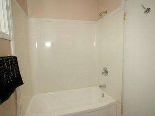 Photo 11: 13310 113A ST in EDMONTON: Zone 01 Townhouse for sale (Edmonton)  : MLS®# E3226851
