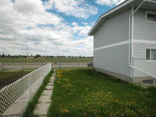 Photo 17: 13310 113A ST in EDMONTON: Zone 01 Townhouse for sale (Edmonton)  : MLS®# E3226851