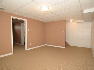Photo 13: 13310 113A ST in EDMONTON: Zone 01 Townhouse for sale (Edmonton)  : MLS®# E3226851