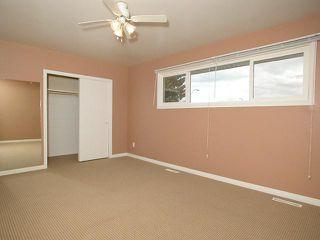 Photo 8: 13310 113A ST in EDMONTON: Zone 01 Townhouse for sale (Edmonton)  : MLS®# E3226851