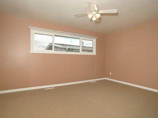 Photo 9: 13310 113A ST in EDMONTON: Zone 01 Townhouse for sale (Edmonton)  : MLS®# E3226851
