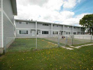 Photo 16: 13310 113A ST in EDMONTON: Zone 01 Townhouse for sale (Edmonton)  : MLS®# E3226851