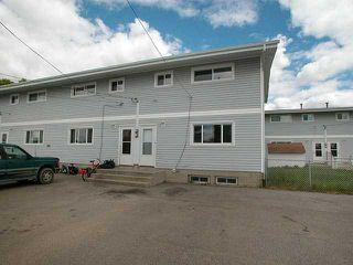 Photo 19: 13310 113A ST in EDMONTON: Zone 01 Townhouse for sale (Edmonton)  : MLS®# E3226851