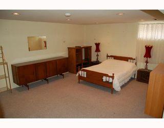 Photo 7: 12193 MAKINSON Street in Maple_Ridge: Northwest Maple Ridge House for sale (Maple Ridge)  : MLS®# V656911