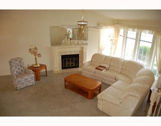 Photo 2: 12193 MAKINSON Street in Maple_Ridge: Northwest Maple Ridge House for sale (Maple Ridge)  : MLS®# V656911