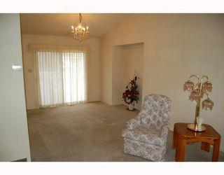 Photo 3: 12193 MAKINSON Street in Maple_Ridge: Northwest Maple Ridge House for sale (Maple Ridge)  : MLS®# V656911