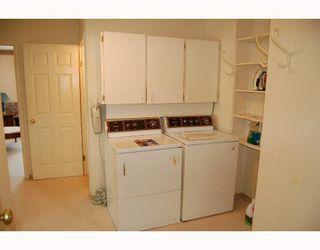 Photo 6: 12193 MAKINSON Street in Maple_Ridge: Northwest Maple Ridge House for sale (Maple Ridge)  : MLS®# V656911