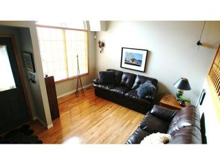 Photo 8: 66 Glenacres Crescent in Winnipeg: Residential for sale : MLS®# 1109680