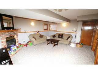 Photo 20: 66 Glenacres Crescent in Winnipeg: Residential for sale : MLS®# 1109680