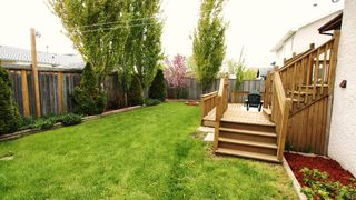 Photo 24: 66 Glenacres Crescent in Winnipeg: Residential for sale : MLS®# 1109680