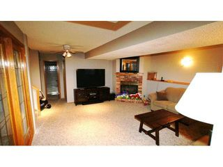 Photo 19: 66 Glenacres Crescent in Winnipeg: Residential for sale : MLS®# 1109680