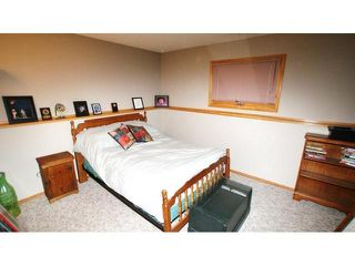 Photo 17: 66 Glenacres Crescent in Winnipeg: Residential for sale : MLS®# 1109680