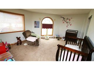 Photo 12: 66 Glenacres Crescent in Winnipeg: Residential for sale : MLS®# 1109680
