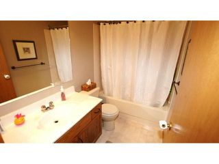 Photo 11: 66 Glenacres Crescent in Winnipeg: Residential for sale : MLS®# 1109680