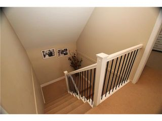 Photo 8: West Ladner Spacious 3 or 4 Bedroom Townhome