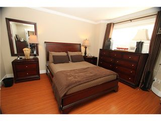 Photo 5: West Ladner Spacious 3 or 4 Bedroom Townhome