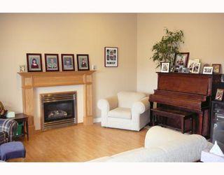 "Photo 5: 7941 ROSEWOOD Place in Prince George: N79PGSW House for sale in ""PARKRIDGE HEIGHTS"" (N79)  : MLS®# N182042"