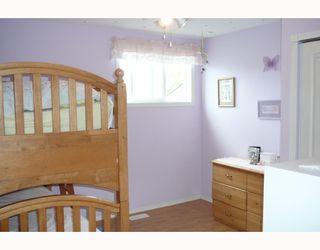 "Photo 7: 7941 ROSEWOOD Place in Prince George: N79PGSW House for sale in ""PARKRIDGE HEIGHTS"" (N79)  : MLS®# N182042"