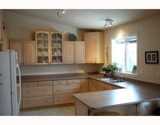 "Photo 3: 7941 ROSEWOOD Place in Prince George: N79PGSW House for sale in ""PARKRIDGE HEIGHTS"" (N79)  : MLS®# N182042"