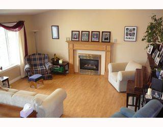 "Photo 4: 7941 ROSEWOOD Place in Prince George: N79PGSW House for sale in ""PARKRIDGE HEIGHTS"" (N79)  : MLS®# N182042"