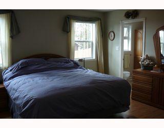 "Photo 6: 7941 ROSEWOOD Place in Prince George: N79PGSW House for sale in ""PARKRIDGE HEIGHTS"" (N79)  : MLS®# N182042"