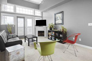 Photo 16: 405 10121 80 Avenue in Edmonton: Zone 17 Condo for sale : MLS®# E4166080