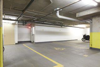 Photo 27: 405 10121 80 Avenue in Edmonton: Zone 17 Condo for sale : MLS®# E4166080