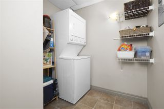 Photo 25: 405 10121 80 Avenue in Edmonton: Zone 17 Condo for sale : MLS®# E4166080