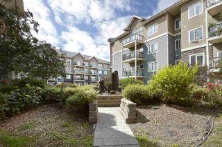 Photo 29: 405 10121 80 Avenue in Edmonton: Zone 17 Condo for sale : MLS®# E4166080