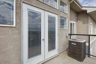 Photo 26: 405 10121 80 Avenue in Edmonton: Zone 17 Condo for sale : MLS®# E4166080