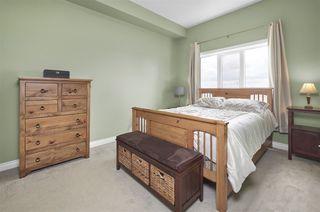 Photo 19: 405 10121 80 Avenue in Edmonton: Zone 17 Condo for sale : MLS®# E4166080