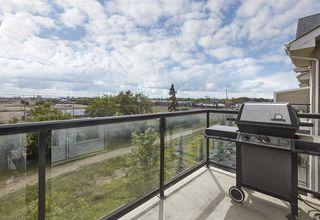 Photo 18: 405 10121 80 Avenue in Edmonton: Zone 17 Condo for sale : MLS®# E4166080