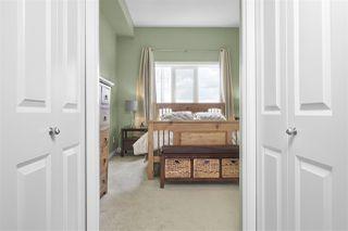 Photo 20: 405 10121 80 Avenue in Edmonton: Zone 17 Condo for sale : MLS®# E4166080