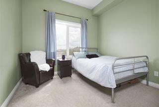 Photo 22: 405 10121 80 Avenue in Edmonton: Zone 17 Condo for sale : MLS®# E4166080
