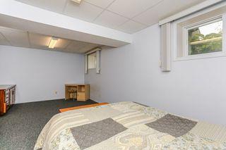 Photo 22: 11903 66 Street NW in Edmonton: Zone 06 House for sale : MLS®# E4166519