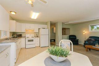 Photo 12: 11903 66 Street NW in Edmonton: Zone 06 House for sale : MLS®# E4166519