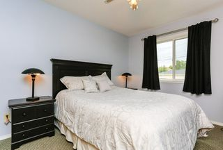 Photo 17: 11903 66 Street NW in Edmonton: Zone 06 House for sale : MLS®# E4166519