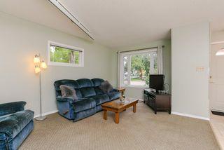 Photo 13: 11903 66 Street NW in Edmonton: Zone 06 House for sale : MLS®# E4166519