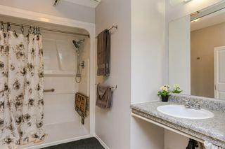 Photo 9: 11903 66 Street NW in Edmonton: Zone 06 House for sale : MLS®# E4166519