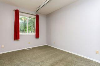 Photo 10: 11903 66 Street NW in Edmonton: Zone 06 House for sale : MLS®# E4166519