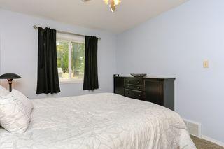 Photo 16: 11903 66 Street NW in Edmonton: Zone 06 House for sale : MLS®# E4166519