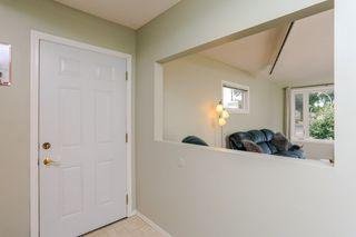 Photo 5: 11903 66 Street NW in Edmonton: Zone 06 House for sale : MLS®# E4166519