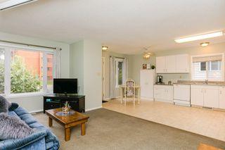 Photo 14: 11903 66 Street NW in Edmonton: Zone 06 House for sale : MLS®# E4166519