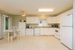 Photo 15: 11903 66 Street NW in Edmonton: Zone 06 House for sale : MLS®# E4166519