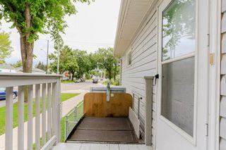 Photo 4: 11903 66 Street NW in Edmonton: Zone 06 House for sale : MLS®# E4166519