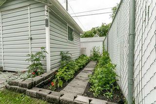 Photo 26: 11903 66 Street NW in Edmonton: Zone 06 House for sale : MLS®# E4166519
